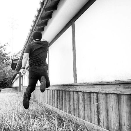 Today's Levitation no app #levitation#levitate#levitating #levitasihore#levitasi#moonleap #jump#whpjumpstagram#jumpstagram#me#japan#shadow#grasslevelseries#webstagram#instagram #photooftheday #instadaily #picoftheday Instamood Bestoftheday Me Bw_lover Happy Bw_society Blackandwhite Jumpstagram Shadow Instagramhub Castle Webstagram Jump Instadaily Levitation Tweetgram Japan Grasslevelseries Bw Moonleap Photooftheday Whpjumpstagram Instagram Levitate Picoftheday Levitasi Monoart Levitasihore Levitating Photogramers