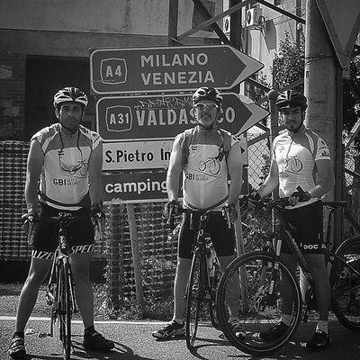 Gbi Gbi2015 Bike Bikeshop Cycling Cyclisttürkiye Ktmbike Orbea Giro Vscocam VSCO Instago I Me Awesome Swag Ig_today Followme Followforfollow Follow4follow Instafollow F4F T4t L4l ktmbikebicyclingsworks