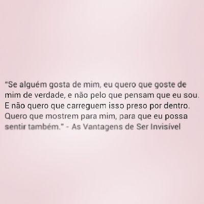 ;)Rarisol