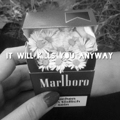 Stopsmoking Health
