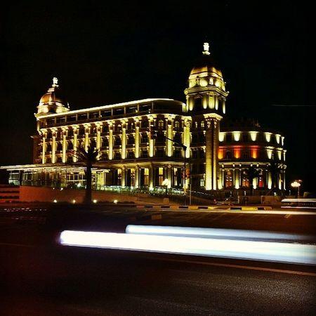 Hotel Carrasco Sofitel