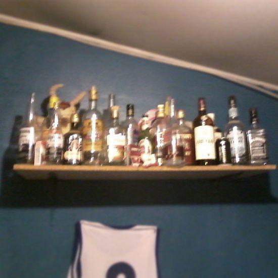 coleccion del victor actualizada jajahfs de aqui al 20 crece Party Drink Alcohol Botles cute drunks likers l4l instagram like4like