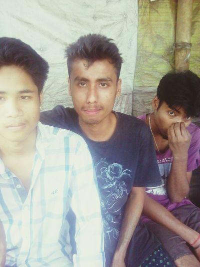 Bikash First Eyeem Photo