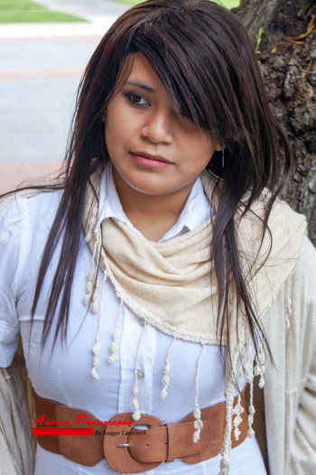 18-55mm Casual Clothing Lifestyles Portrait Saori Zato So Session Sony A37 Structure Structure And Nature