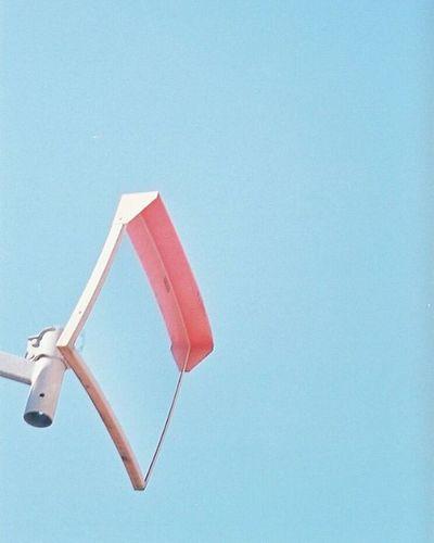 Portra800 Sky Olympuspeneed Blue Film Filmphotography Filmcamera オリンパスペンEED フィルム写真普及委員会 フィルム写真 フィルムに恋してる Kodak フィルム ふぃるむカメラ フィルム部 ハーフサイズカメラ 写真好きな人と繋がりたい ファインダー越しの私の世界 カメラ好きな人と繋がりたい カメラ日和 お写んぽ コダック ポートラ800 Halfsizecamera オリンパスPENEED miller bluesky