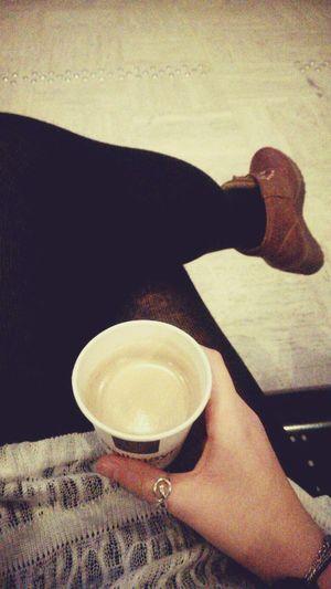 Coffee time ☕ Coffee Coffee Time Legs University