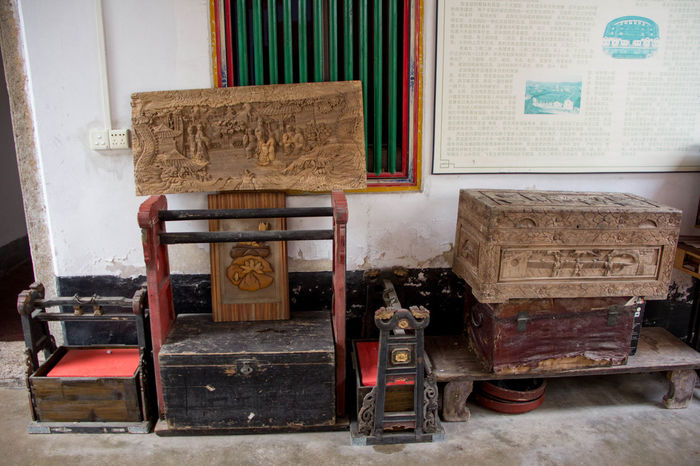 Chinese Traditional Building Chinese Classical Architecture EyeEmNewHere Architecture Boxes Built Structure Chair China Eyeem Architecture Lover Furniture Wood - Material