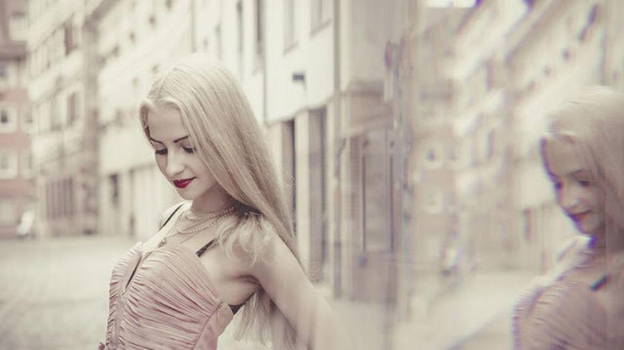 Polishgirl Taking Photos That's Me Enjoying Life Beautiful ♥ Adventure Club Check This Out Hello World