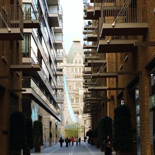 London Streetphotography Street Photography