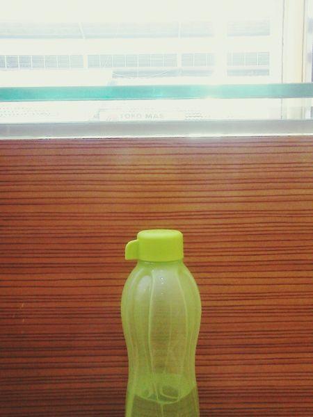 A botle 😁 EyeEm Follow Like