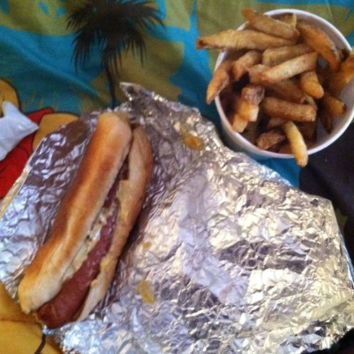 , #foodgasm , 5 guys