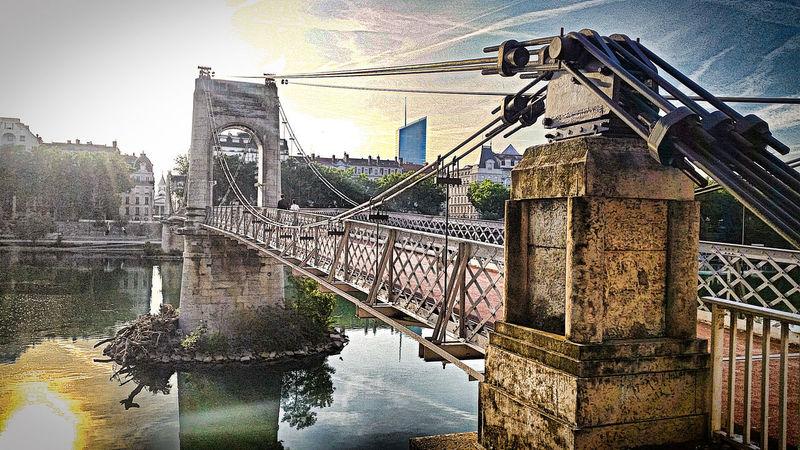 Lyon France Only Lyon