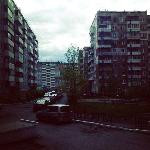 Кемерово фпк двор