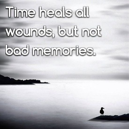 Healing Time Healing Wounds Scars badmemories memories Cebu igdaily words thoughts reflection meditation realization reality Cebu LitratongPinoy quotes comment followme TagsForLikes TFLers tweegram quoteoftheday journeyoflife life love photooftheday igers instagramhub true