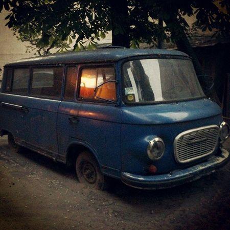 Внутренний огонь, как память о былых километрах автотреш олдскул Autotrash Old_car kiev oldschool дневник_наблюдателя