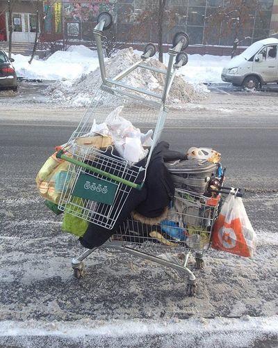 Вот что за люди пошли👎🏼 мусор