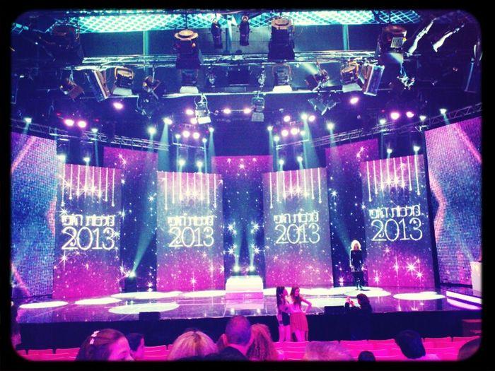 """תחרות """"מלכת היופי 2013"""" ;))"""