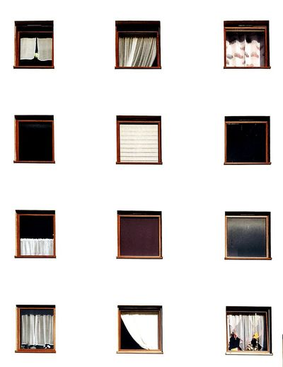 Which window is yours? Building Exterior Window Cityscape Architecture Façade Urban Skyline No People Outdoors Day City Lifestyles Symetry Symplicity Symmetric Tranquility Architecture EyeEmNewHere BYOPaper!HuaweiP9 From My Point Of View The Architect - 2017 EyeEm Awards Live For The Story EyeEm Gallery