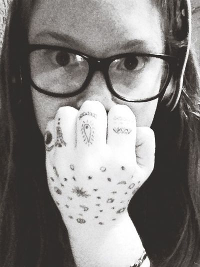 I wish that I could be like the cool kids 'cause they seem to fit in Handart Coolkids Echosmith