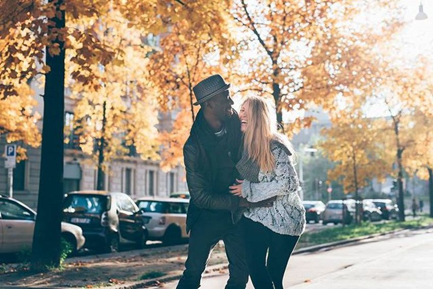 • w w w . e u g e n i o m a r o n g i u . i t • Today I show you three photos of two fantastic and funny models Aaron and Michela, from one of my last autumn shooting! this is the second one 😊Visualauthority Livefolk Igersmilano @nikontop Vscoauthentic Inspiration Dailyinspiration Theartistsway Wwim12pop JustLiving2015 Vscogood Visualoflife Theimaged @theimaged Igersitalia Portraitpage Inspirationcultmag Vscoportrait Folkportraits Featuremeofh Ftwotw NaCe Epokalmag Everydayeverywhere Autumnfs Pursuitofportraits Everyday_italy everydayfoto peoplescreatives lookslikefilm xelfies ftmedd