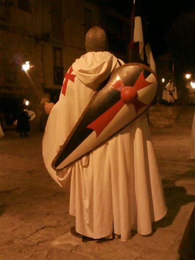 Popular Photos Taking Photos The Templar Knight Templarios