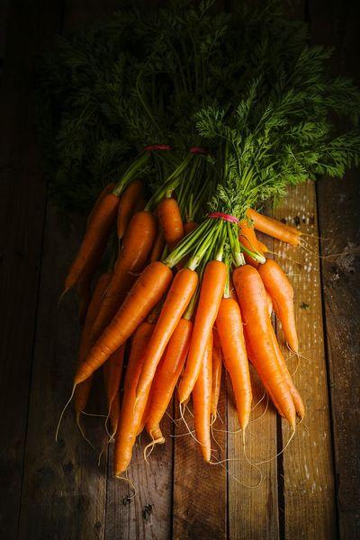 Vegetables Foodporn Vegetarian Food Bio Food Carrots Healthy Food Healthychoices Organic Food Organic Farming Organic Organic Markets