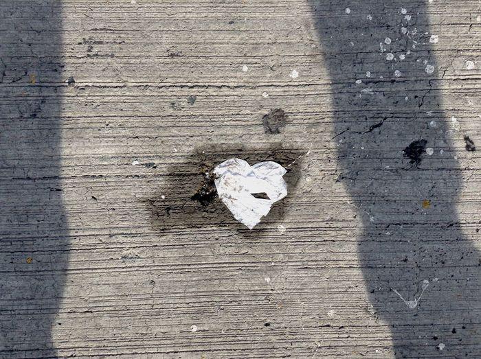 Urban 4 Filter Finditineverything Love Monterrey Nuevo Leon Oil Change Likeforlike