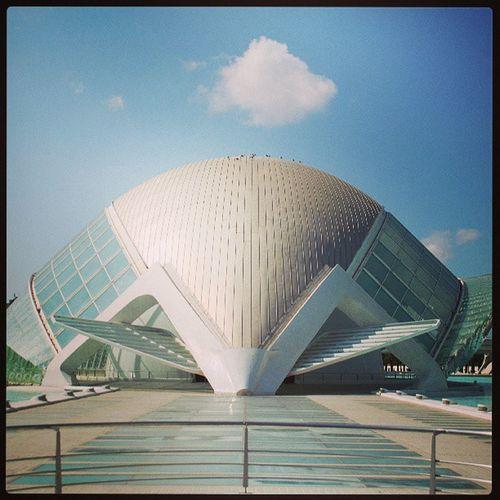 Hemisferic, Museo de las Artes y las Ciencias, Valencia, MuseodelasArtesylasCiencias , València , Photoshoot , Photographer , FotoDelDia , Photoftheday , Photochallenge , Photoshop , Photowall , Photooftheday , Photooftheweek , Fotodelasemana , Fotos , Foto