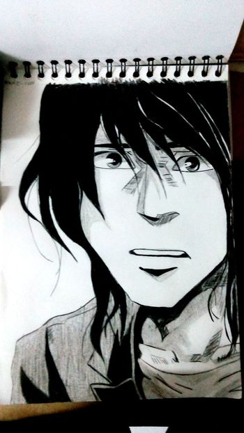 Manga Manga: Fan Art Manga Comics Mangaart Mangaka Mangaboy