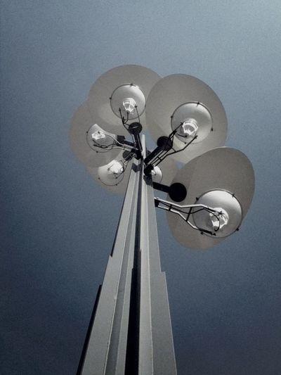 Light Lights Design Cool