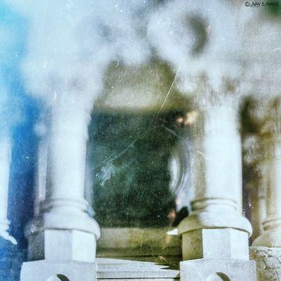 Visita al cementerio con GozArte y @fotoenzaragoza Zaragoza Igersspain Igersaragon igerszgz Cementerio