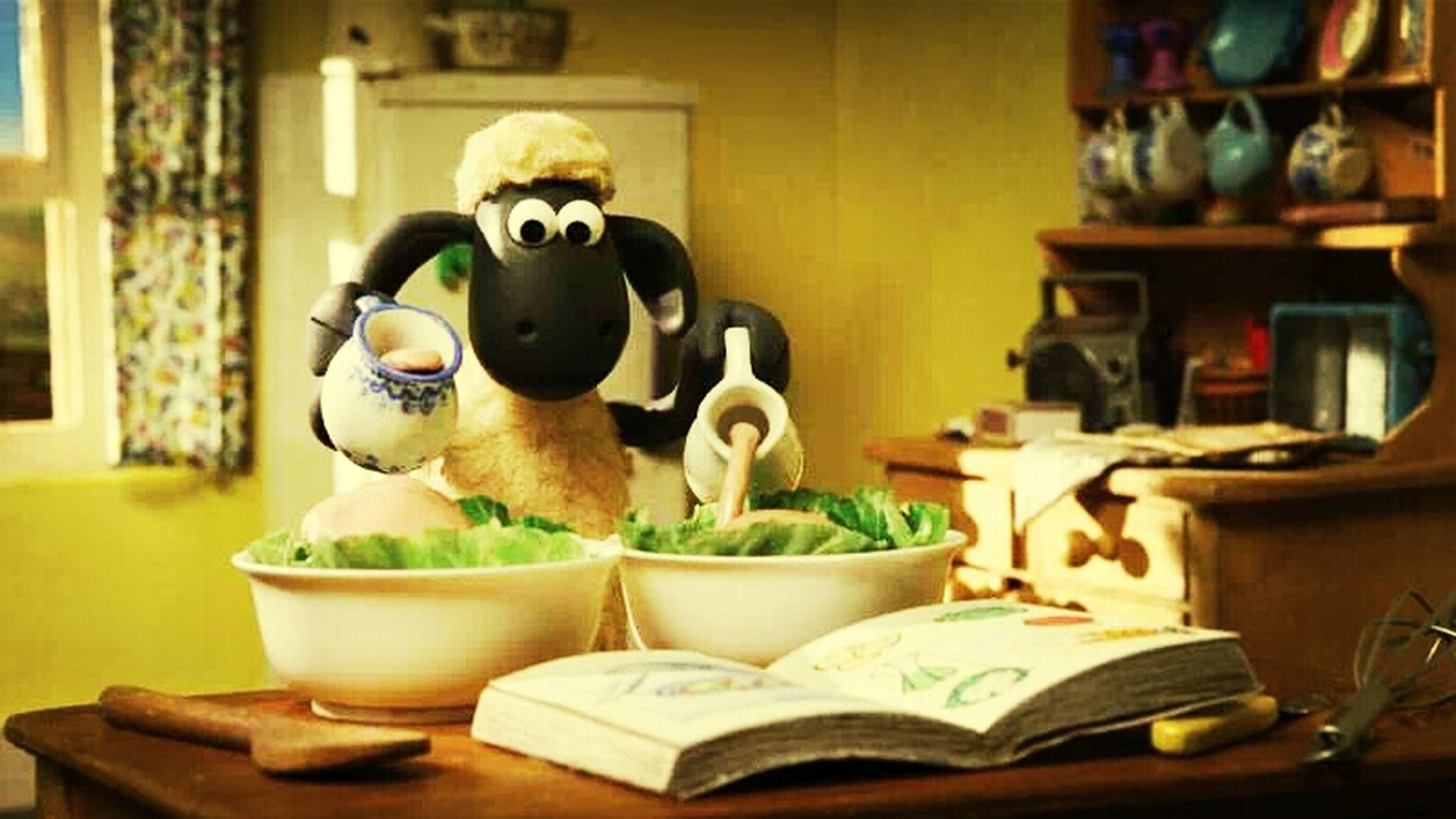 indoors, still life, table, home interior, human representation, art and craft, art, close-up, shelf, creativity, figurine, animal representation, toy, focus on foreground, no people, vase, variation, decoration, arrangement