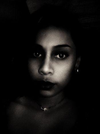 Te Amo. Lucas MyYouthIsYours UrLittleGirl Shadow Shorthair Siavato Poeta Sweatdreams Alcohol Luke Iwant To Die ICantSleepBae Lucia Daniela Maria Perdomo MUSHO