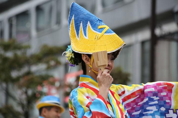 Yosakoi Feastival of Tokyo 2016 Beautiful Japanese Fashion Beautiful Japanese Women. Japan Photography Japanese Culture Japanese Style Japanese Women Smile Japan Street Photography Yosakoi Feastival Of Tokyo 2016 YOSAKOI Festival YOSAKOI Soran Festival