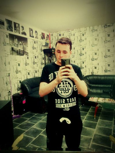Jack And Jones Haircut My Hair Barbershop Barbers Style Life Freashair Freash Cut