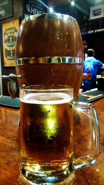 Refreshment Food And Drink Weekend Chills Beer Irishhouse Drink IPLFever Cheers Sunday Scenes