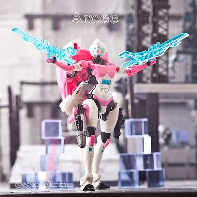 Arcee Arcee Transformers If anyone wants, buy my photos! 1 dollar - 1 big photo 5616 x 3744 px. 10 dollar - 100 big photo You can buy any of the old photos in my tape in Instagram. I accept payments through PayPal ;) Write me on email: 3887432@gmail.com