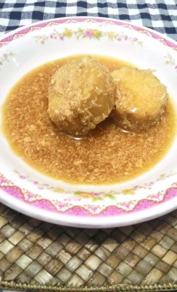 Dessert timeee... :) Check This Out Kuelopis Indonesianfood MyFoodPics