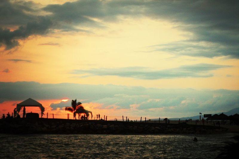 Puerto Vallarta Amigos Grandes Momentos
