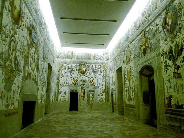 Arte History Castello Art Museum Arts Culture And Entertainment Art, Drawing, Creativity