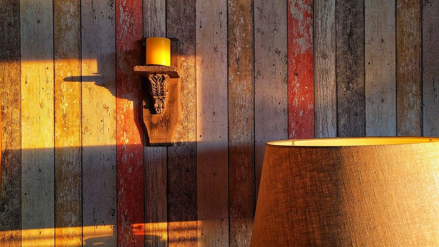 The Three Lightsources Shadowplay Candle Sources Of Light Lightsource Lamps Sunshine Sunshine ☀ Shadows & Lights Shadow Shadows & Light Morning Light Morning Sun Multi Colored Curtain Backgrounds Textured  Pattern Close-up Decorative Art