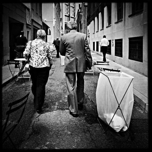EyeEm Best Shots - Black + White Blackandwhite Pittsburgh Streetphotography
