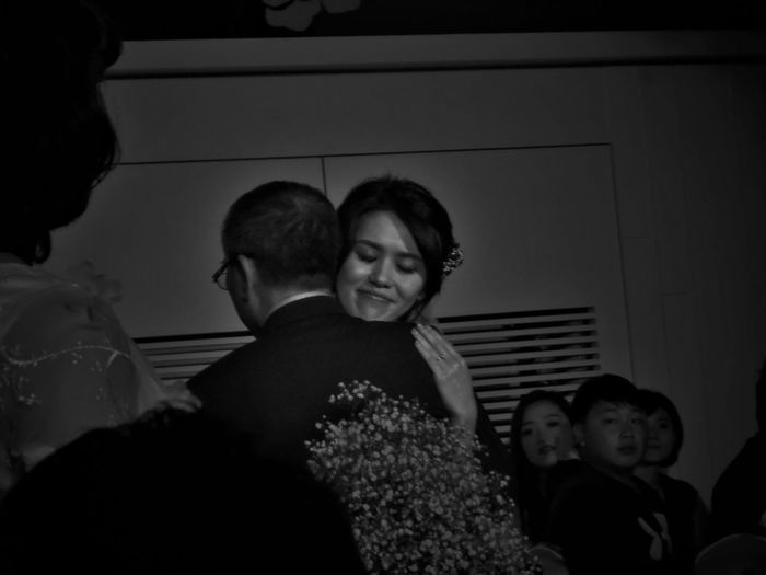 2017/4/1 家族群像~出嫁•笑別 於彰化 Wedding Wedding Photography Family Family❤ Family Time Taiwan Bw Bw_lover BW_photography B&w Photo Bw Photography B&w B&w Photography Bwphotography Men Women Young Women EyeEmNewHere