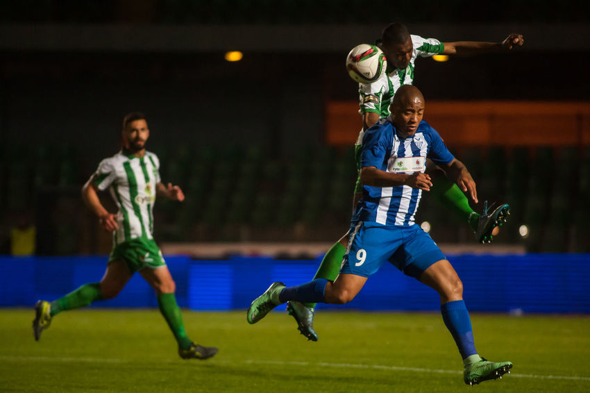 Aris FC Limassol host Anorthosis FC Famagusta at Tsirio Stadium for CFA game.The game ended in draw 0-0. 0-0 Anorthosis FC Fama Anorthosis FC Famagusta Aris FC Limassol Draw Game Limassol TSIRIO STADIUM LIMASSOL