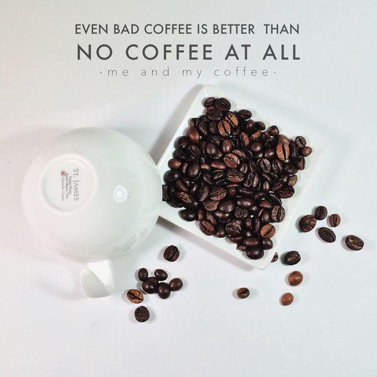 Me and my coffee Coffee Coffee Time Coffee ☕ Blackcoffee