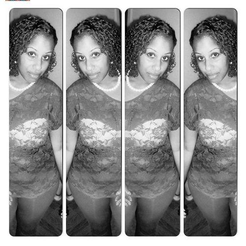 IM Beautiful Just The Way I AM *