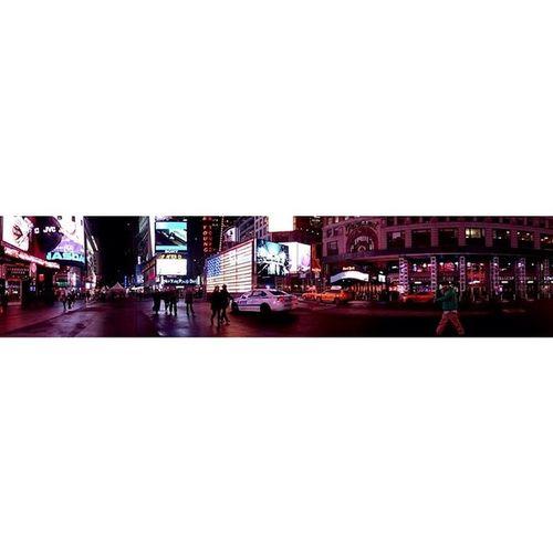 Newyork Newyorkcity NYC Sony Sonyhx50 HX50 Panoramic Night People Lights