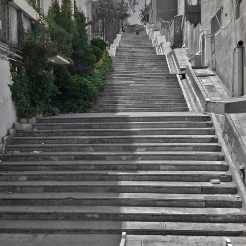 Paintography Streetphotography Street Photography Stairs See The World Through My Eyes Check This Out Taking Photos From My Point Of View Check This Out! Ipadphotography Ipadair2 Pause Zen Urban Urban Photography Snapseed