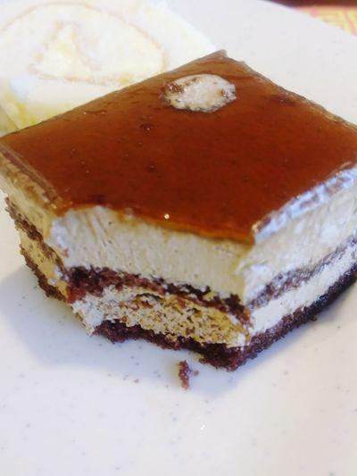 Coffee cake Coffee Cake  Dessert SLICE Close-up Sweet Food Slice Of Cake Comfort Food