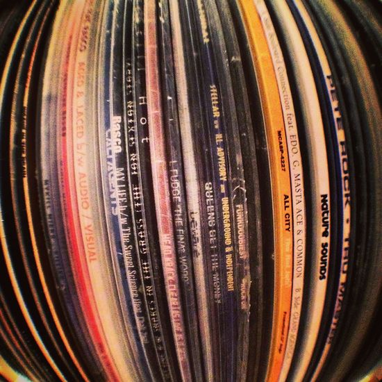 Vinyl Vinyls Vinyl Records Vinyl Addict Vinyl Collection Hip Hop Hip Hop Life Turntable Dj's Turntablist Mixtapes